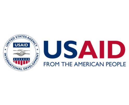 USAID (1)