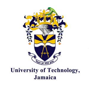 University of Tech, Jamaica