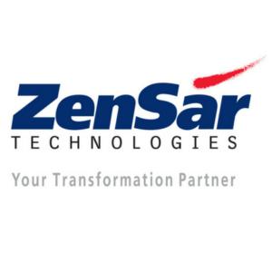 Zensar 300x300 - Partners
