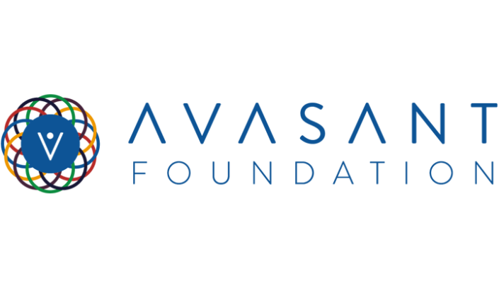 avasant foundation