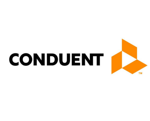 conduent 495x400 - Partners