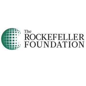 rockefeller - Partners