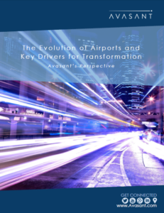 Airport Technology 231x300 - The Evolution of Airports and Key Drivers for Transformation
