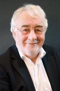 Adrian Quayle