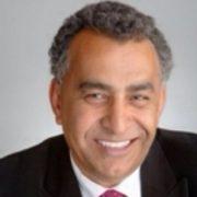 Hassan Sharif