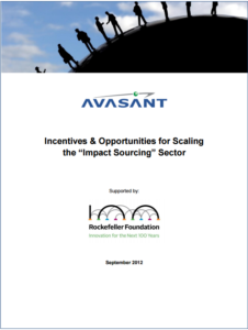 incentives-and-opportunities-for-scaling-impact-sourcing-sector