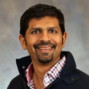 Kal Patel - Empowering Beyond Summit 2017