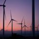 Renewable Energy 705x618 1 80x80 - Crossroads of the Utilities Sector Business Model