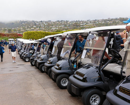 golf for impact 5