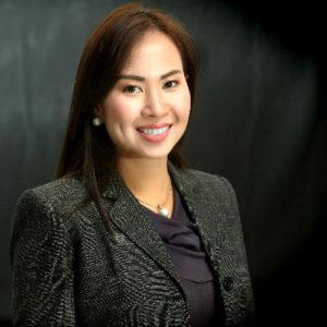 Kristine Bondoc 300x300 - Entrepreneurship