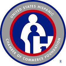 ushccf - United States