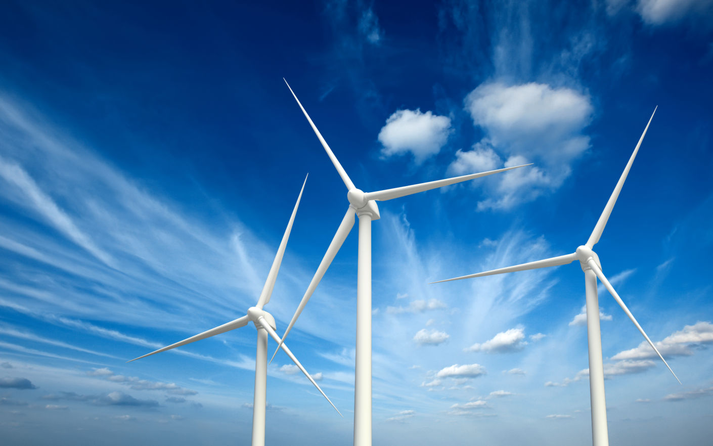 wind turbines 705x441@2x - Utilities & Resources