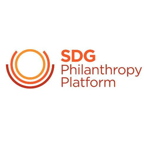 SGFunders - Press Releases