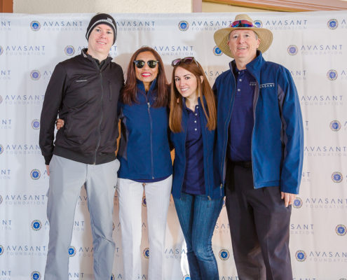 4Q0A2198 Edit 495x400 - Avasant Foundation Golf For Impact 2017