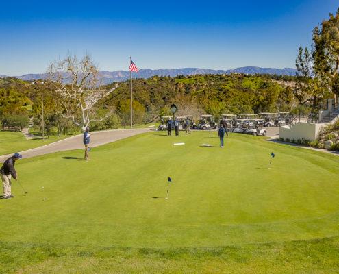 4Q0A2232 Edit 495x400 - Avasant Foundation Golf For Impact 2017