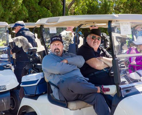 4Q0A2269 Edit 495x400 - Avasant Foundation Golf For Impact 2017