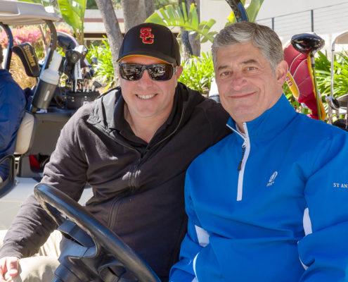 4Q0A2272 Edit 495x400 - Avasant Foundation Golf For Impact 2017