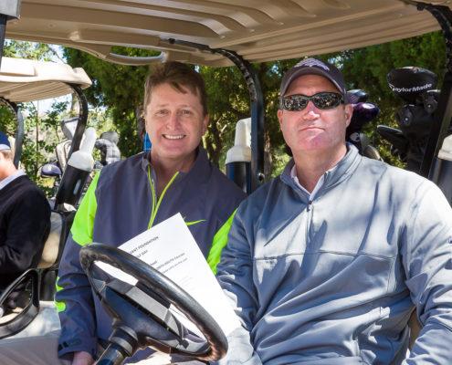 4Q0A2276 Edit 495x400 - Avasant Foundation Golf For Impact 2017