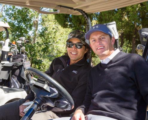 4Q0A2277 Edit 495x400 - Avasant Foundation Golf For Impact 2017