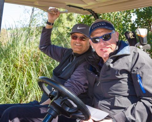4Q0A2279 Edit 495x400 - Avasant Foundation Golf For Impact 2017
