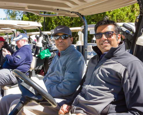 4Q0A2282 Edit 495x400 - Avasant Foundation Golf For Impact 2017