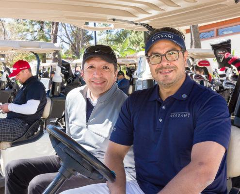 4Q0A2283 Edit 2 495x400 - Avasant Foundation Golf For Impact 2017
