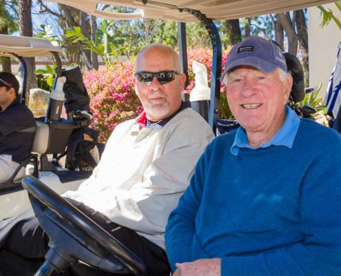 4Q0A2286 Edit 495x400 - Avasant Foundation Golf For Impact 2017