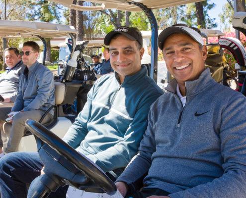 4Q0A2287 Edit 495x400 - Avasant Foundation Golf For Impact 2017