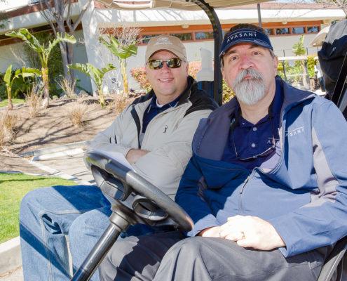 4Q0A2295 Edit 495x400 - Avasant Foundation Golf For Impact 2017