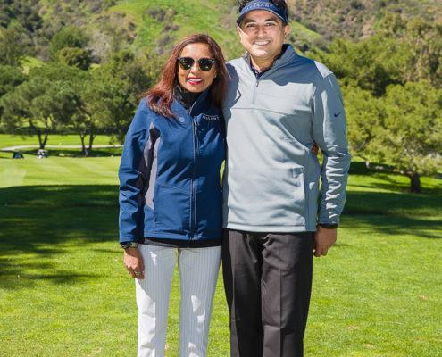 4Q0A2306 Edit 495x400 - Avasant Foundation Golf For Impact 2017