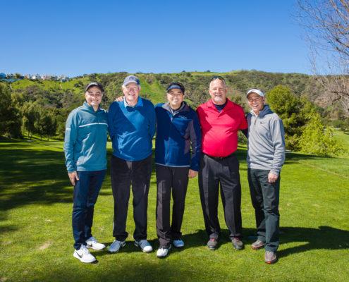 4Q0A2309 Edit 495x400 - Avasant Foundation Golf For Impact 2017