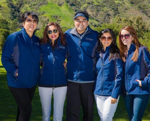 4Q0A2318 Edit 495x400 - Avasant Foundation Golf For Impact 2017