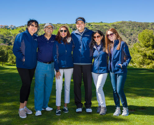 4Q0A2319 Edit 495x400 - Avasant Foundation Golf For Impact 2017