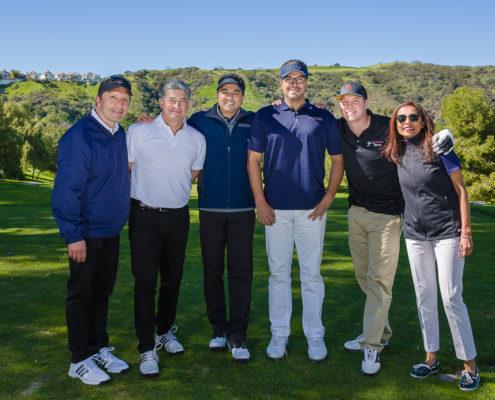 4Q0A2326 Edit 495x400 - Avasant Foundation Golf For Impact 2017