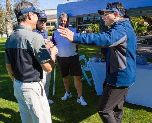 4Q0A2328 Edit 495x400 - Avasant Foundation Golf For Impact 2017