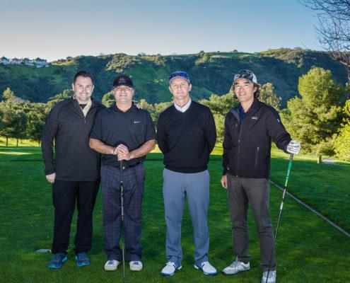 4Q0A2371 Edit 495x400 - Avasant Foundation Golf For Impact 2017