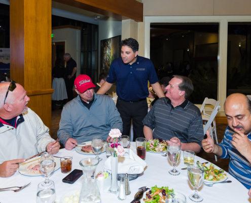 4Q0A2427 Edit 495x400 - Avasant Foundation Golf For Impact 2017