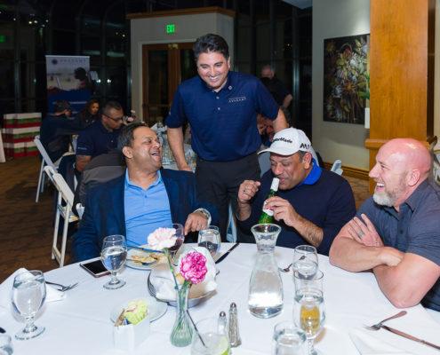 4Q0A2428 Edit 495x400 - Avasant Foundation Golf For Impact 2017