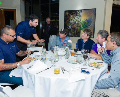 4Q0A2430 Edit 495x400 - Avasant Foundation Golf For Impact 2017