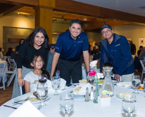4Q0A2434 Edit 495x400 - Avasant Foundation Golf For Impact 2017