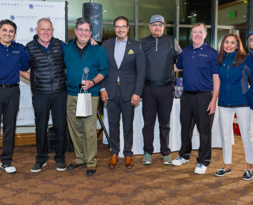 4Q0A2465 Edit 495x400 - Avasant Foundation Golf For Impact 2017