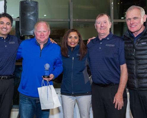 4Q0A2466 Edit 495x400 - Avasant Foundation Golf For Impact 2017