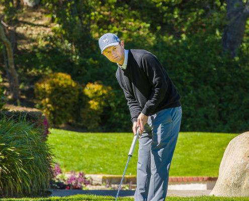 F91A0791 Edit 495x400 - Avasant Foundation Golf For Impact 2017