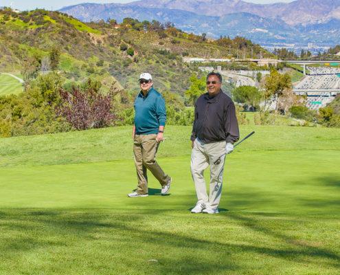 F91A0820 Edit 495x400 - Avasant Foundation Golf For Impact 2017
