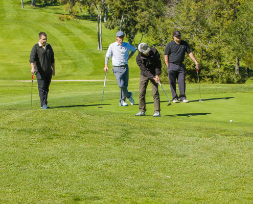 F91A0872 Edit 495x400 - Avasant Foundation Golf For Impact 2017