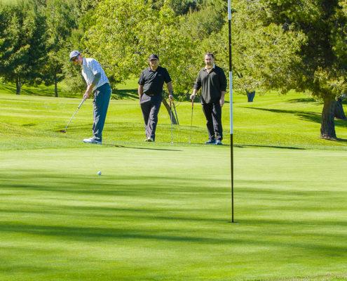 F91A0884 Edit 495x400 - Avasant Foundation Golf For Impact 2017