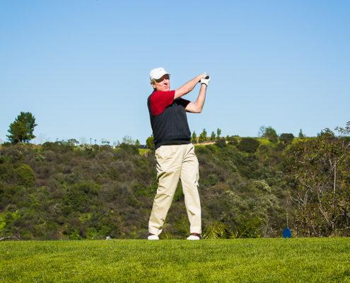 F91A0911 Edit 495x400 - Avasant Foundation Golf For Impact 2017