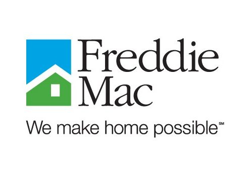 freddie mac 495x350 - Managed Governance