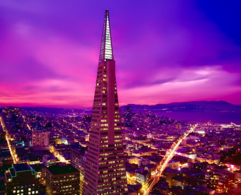 san francisco 1633204 1920 495x400 - Avasant Speaks at Collaboration Lunch Forum