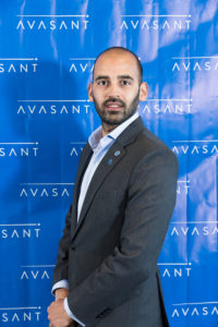 4Q0A2490 Edit 200x300 - Avasant Speaks at Smart Cities Innovation Summit Asia 2017